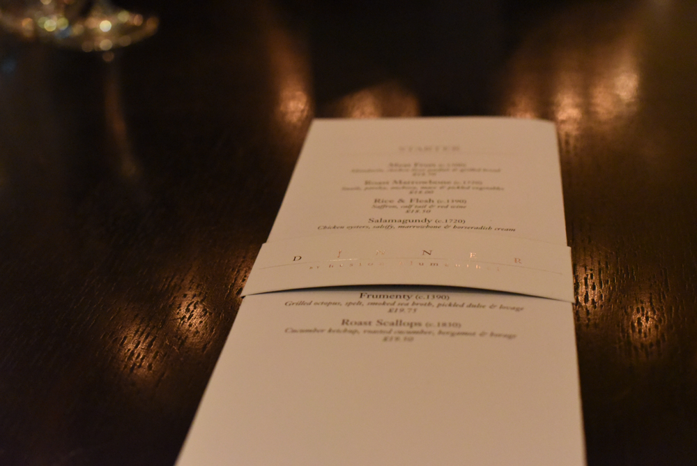 london-restaurant-review-dinner-by-heston-17