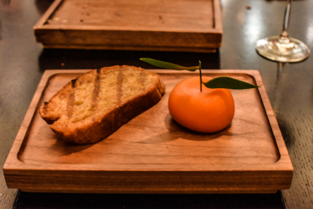 london-restaurant-review-dinner-by-heston-24