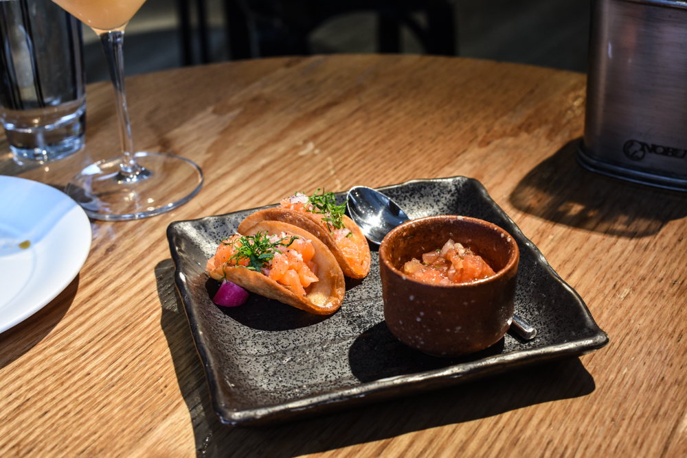 london-restaurant-review-dinner-by-heston-5