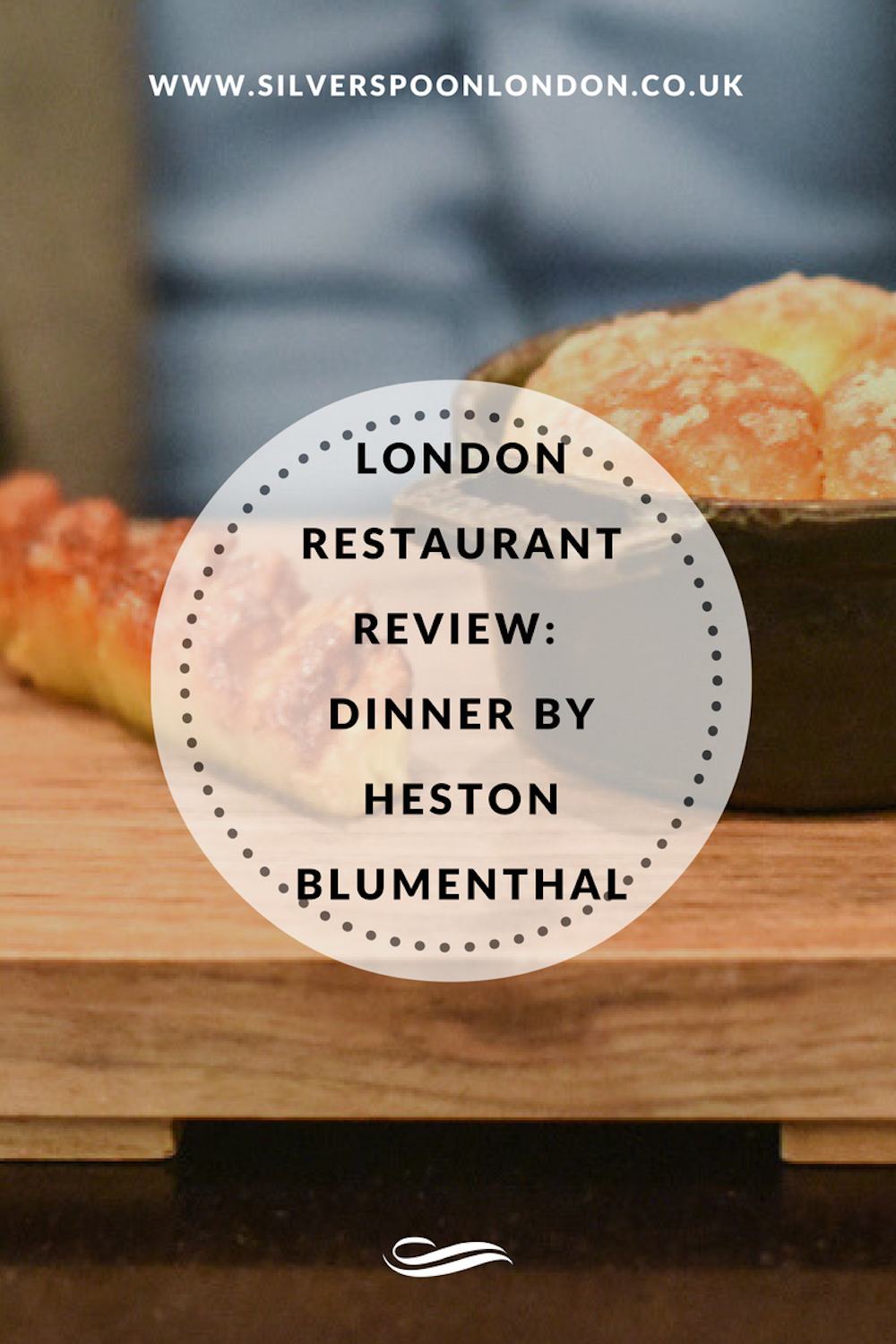 london-restaurant-review-dinner-by-heston-blumenthal