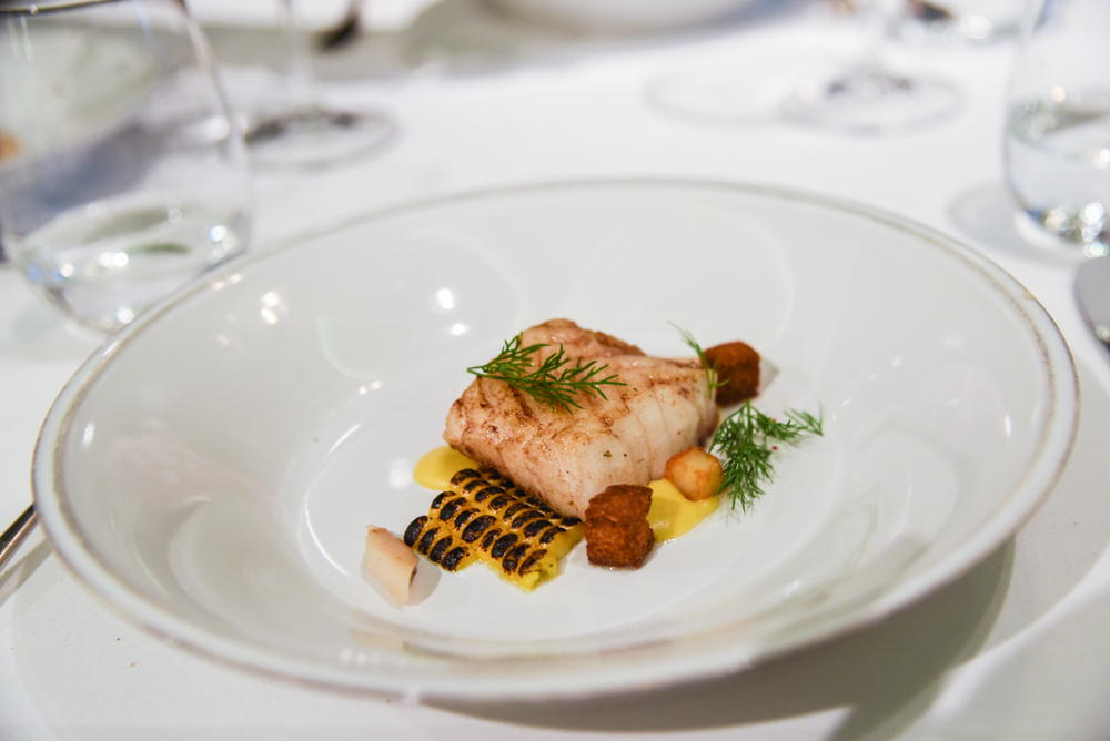 london-restaurant-review-marcus-at-the-berkeley-29