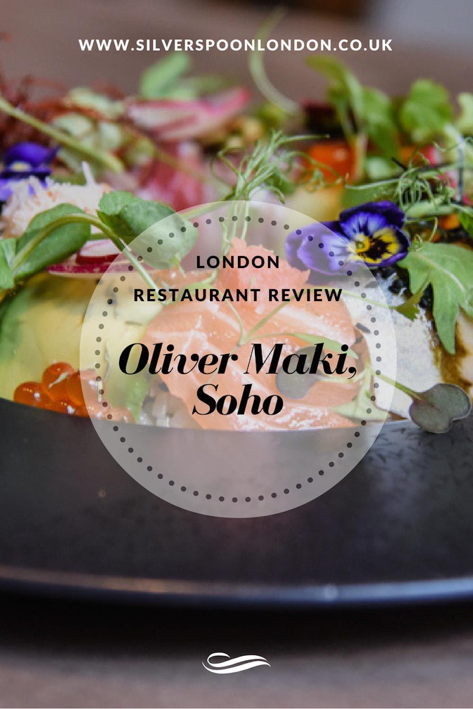 london-restaurant-review-oliver-maki