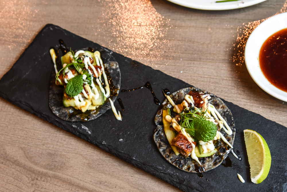 london-restaurant-review-oliver-maki_-10