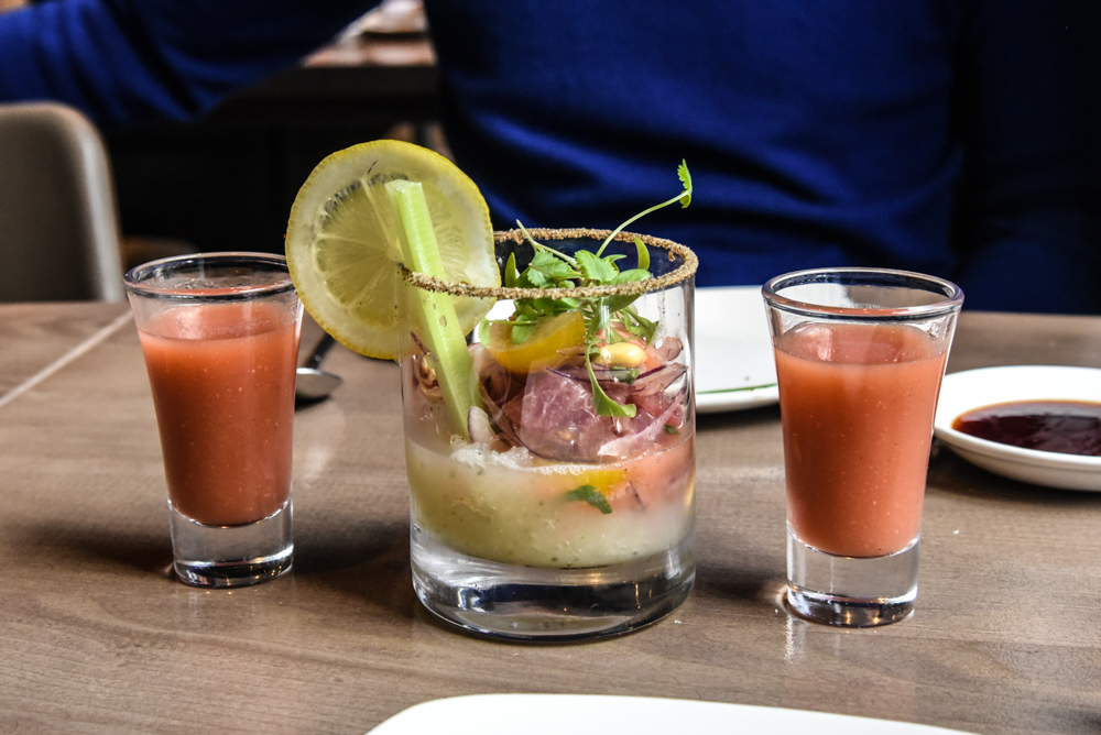 london-restaurant-review-oliver-maki_-12