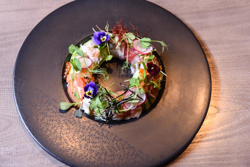 london-restaurant-review-oliver-maki_-16