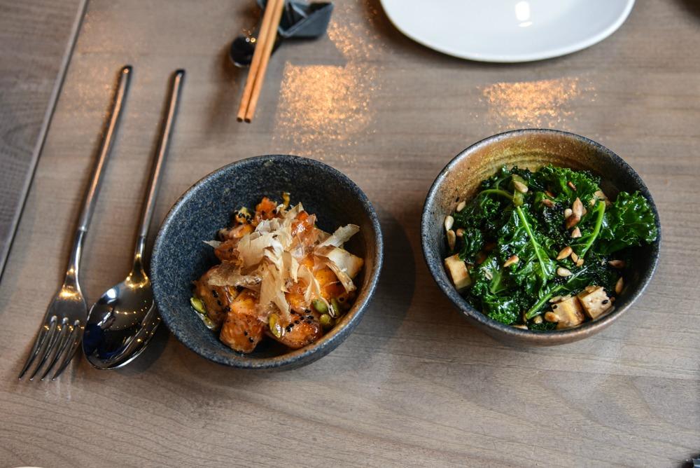 london-restaurant-review-oliver-maki_-20