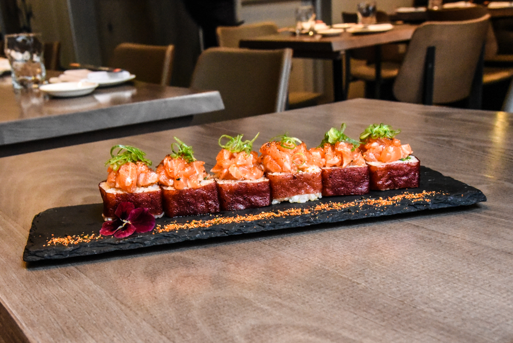 london-restaurant-review-oliver-maki_-21