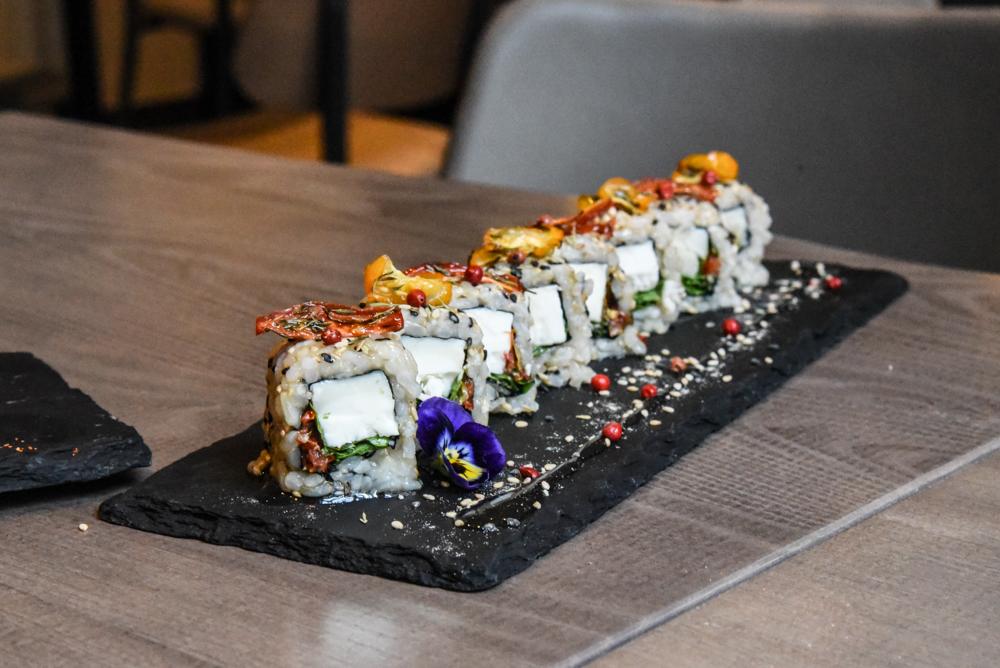 london-restaurant-review-oliver-maki_-22