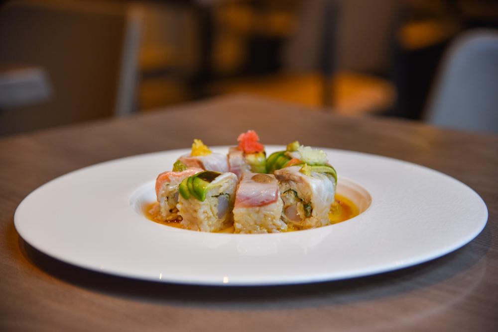 london-restaurant-review-oliver-maki_-23