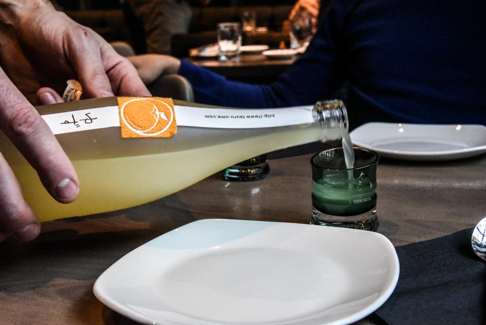 london-restaurant-review-oliver-maki_-26