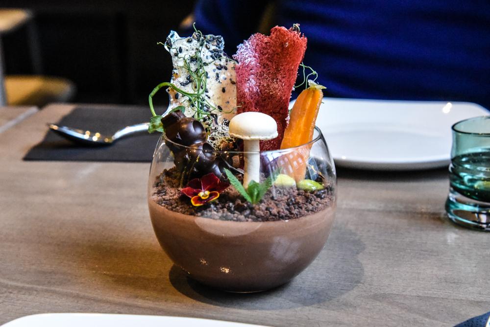 london-restaurant-review-oliver-maki_-28