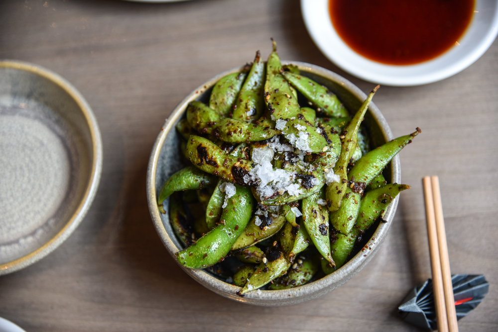 london-restaurant-review-oliver-maki_-3