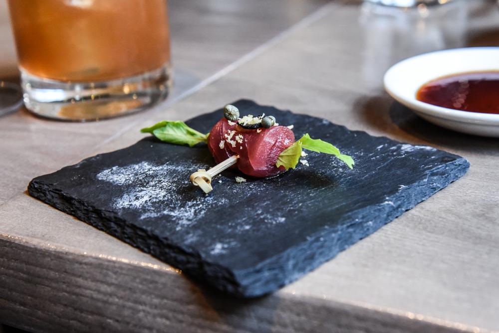 london-restaurant-review-oliver-maki_-5