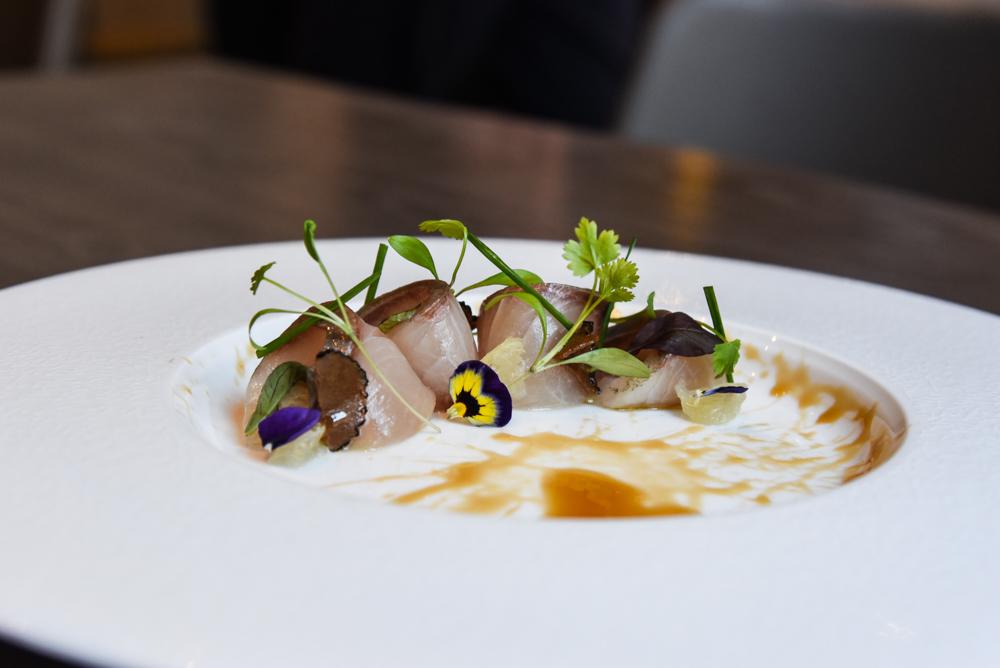 london-restaurant-review-oliver-maki_-7