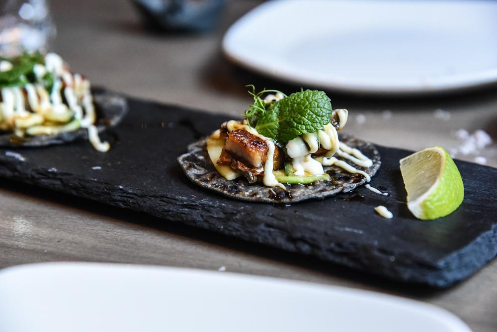 london-restaurant-review-oliver-maki_-9