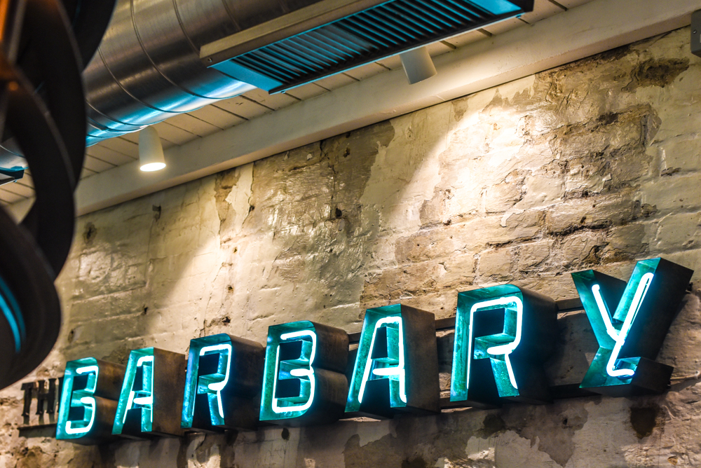 london-restaurant-review-the-barbary_-22