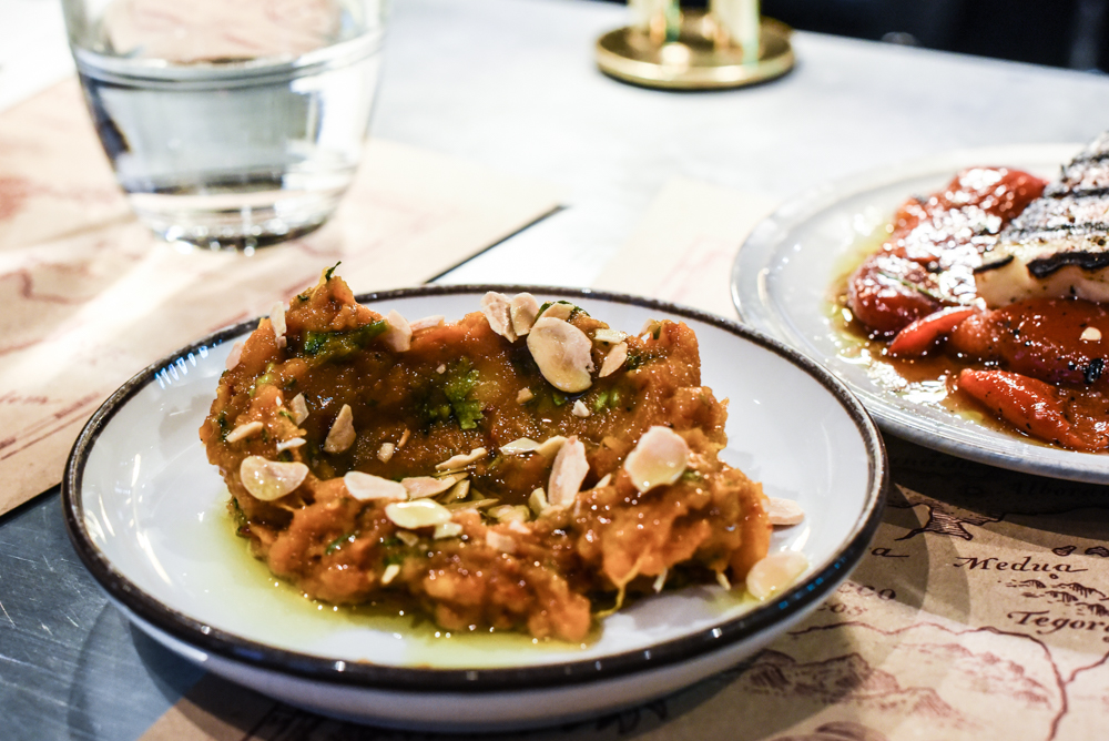 london-restaurant-review-the-barbary_-7