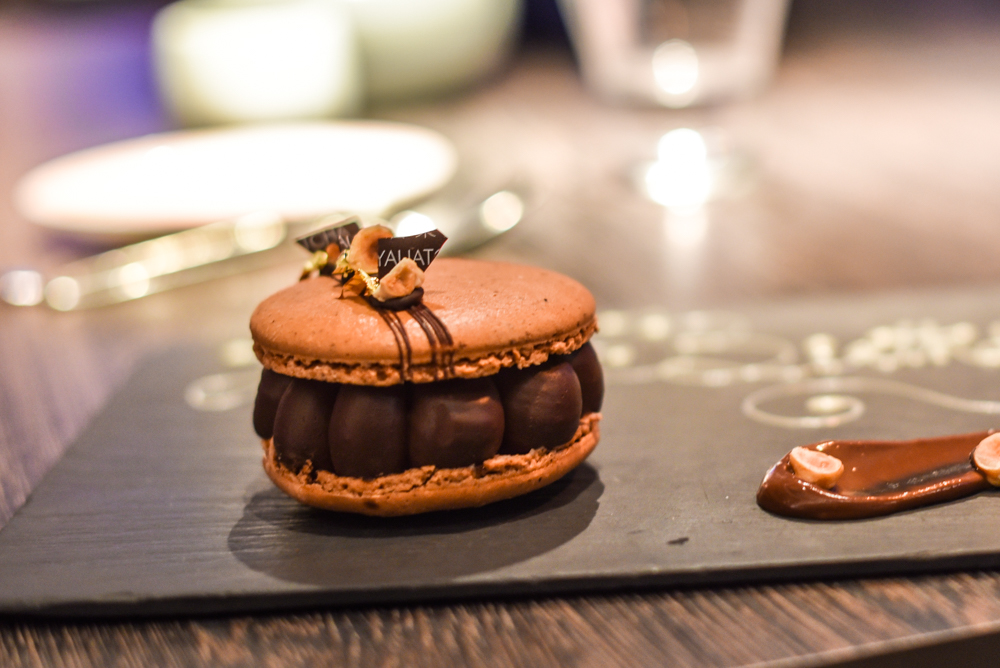 london-restaurant-review-yauatcha-soho-11
