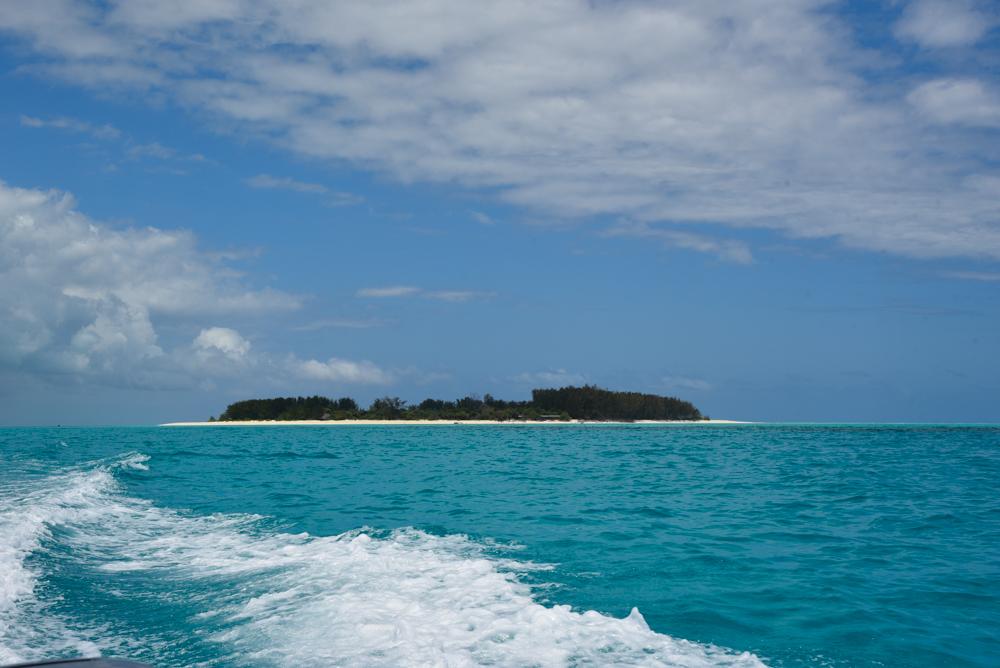 luxury-hotel-review-mnemba-island-zanzibar-10