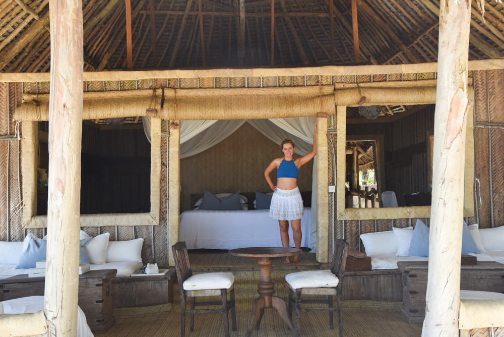 luxury-hotel-review-mnemba-island-zanzibar-12