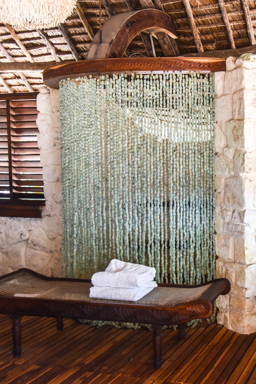 luxury-hotel-review-mnemba-island-zanzibar-16
