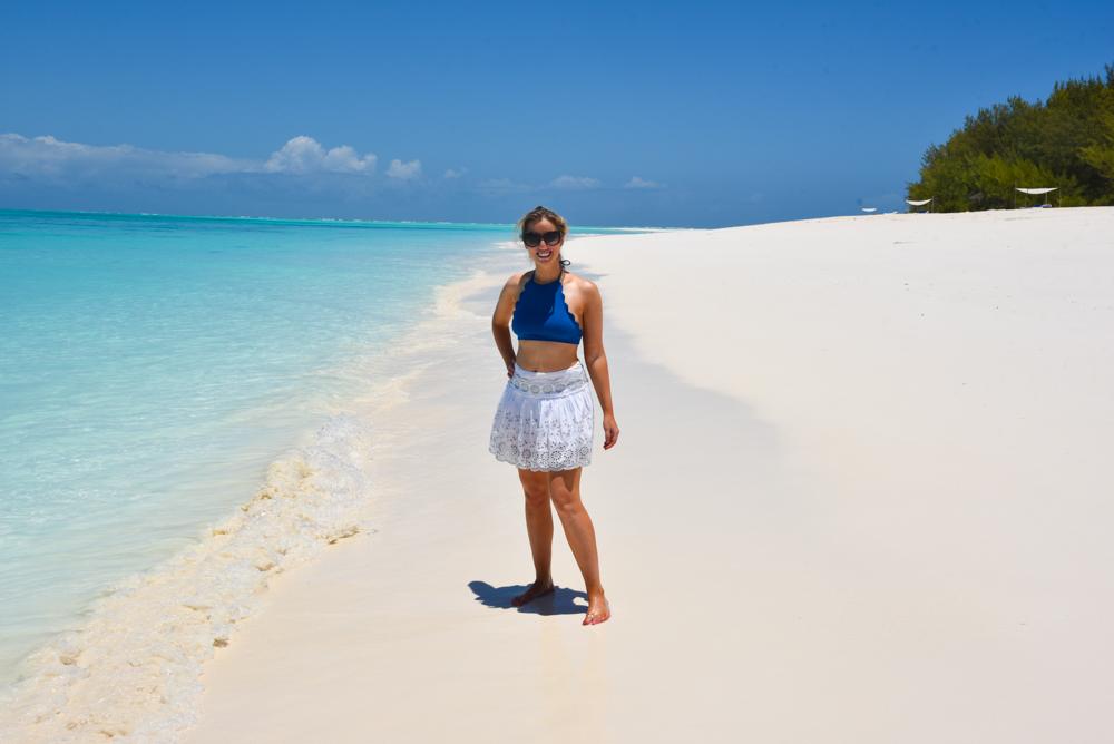 luxury-hotel-review-mnemba-island-zanzibar-18