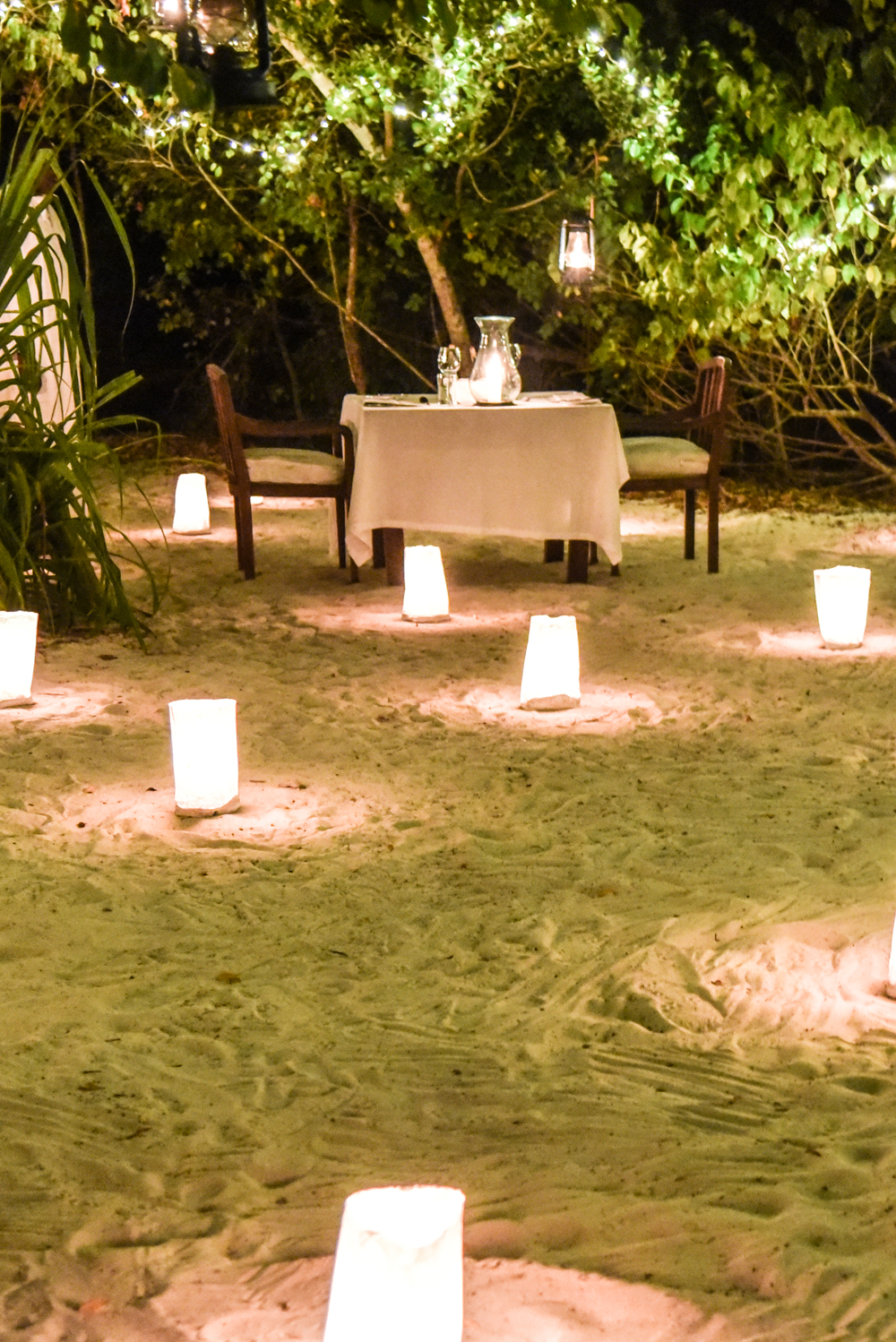 luxury-hotel-review-mnemba-island-zanzibar-25