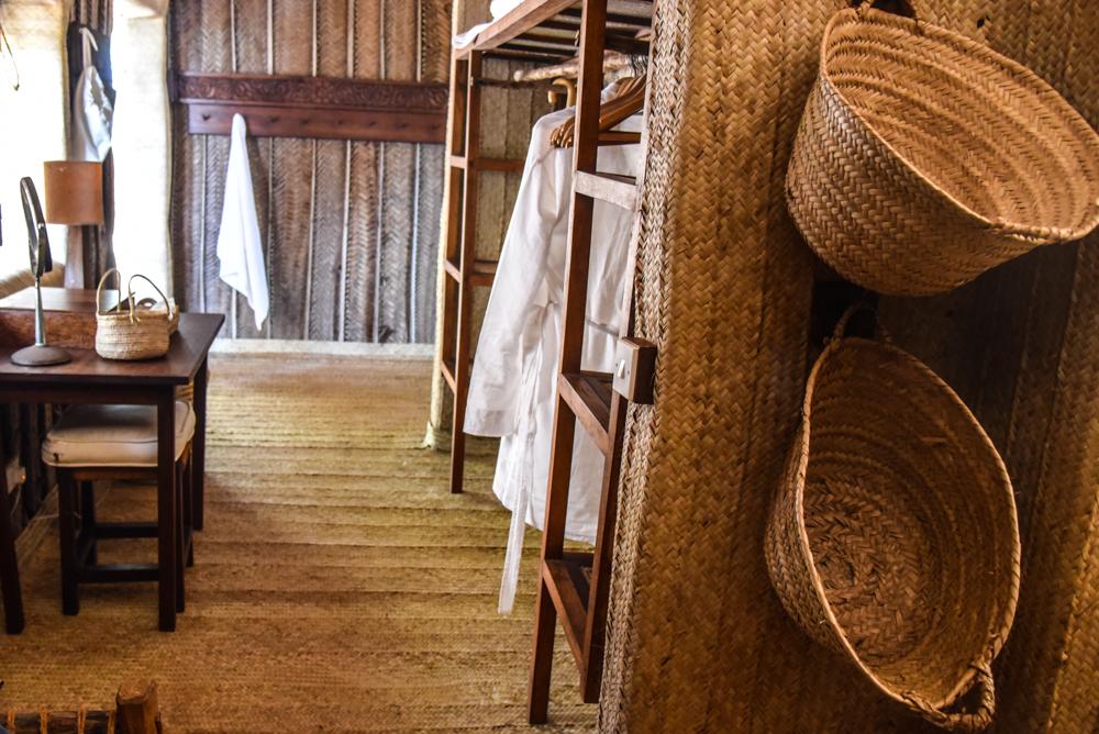 luxury-hotel-review-mnemba-island-zanzibar-29