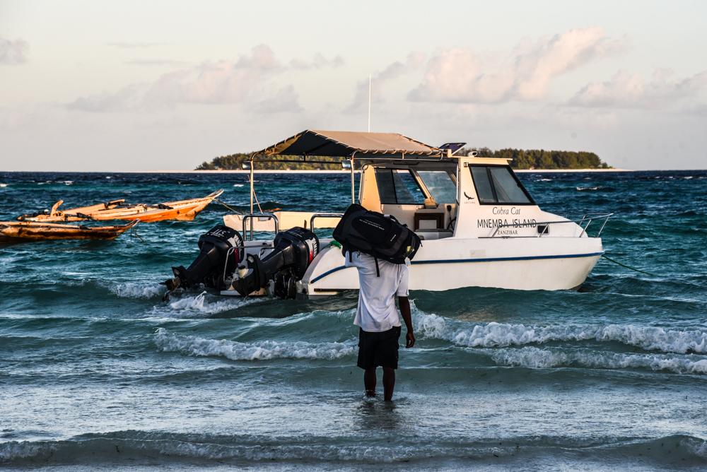 luxury-hotel-review-mnemba-island-zanzibar-3
