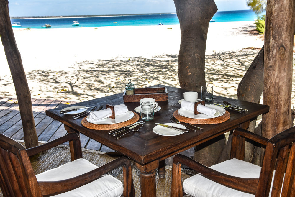 luxury-hotel-review-mnemba-island-zanzibar-31