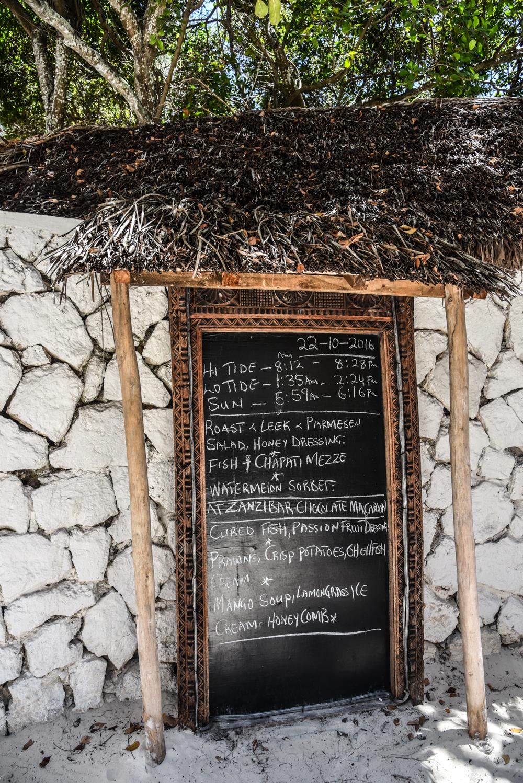 luxury-hotel-review-mnemba-island-zanzibar-40