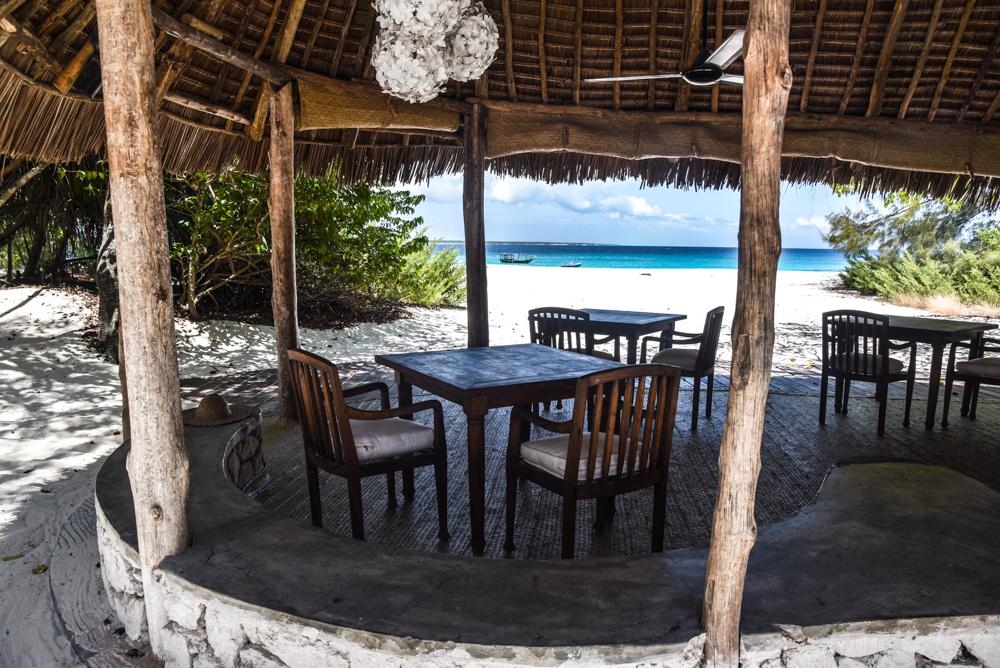 luxury-hotel-review-mnemba-island-zanzibar-42