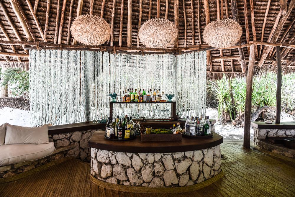 luxury-hotel-review-mnemba-island-zanzibar-46