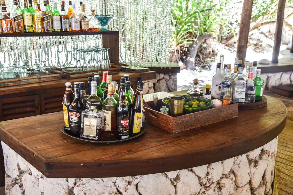 luxury-hotel-review-mnemba-island-zanzibar-47