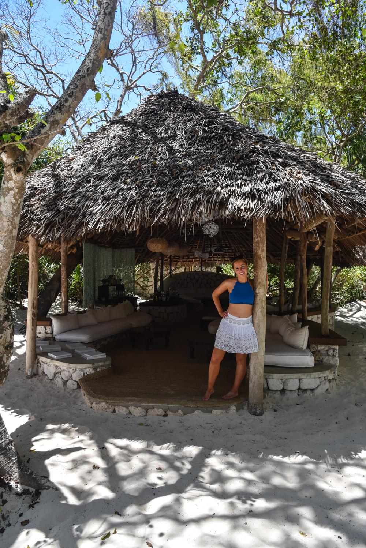 luxury-hotel-review-mnemba-island-zanzibar-48