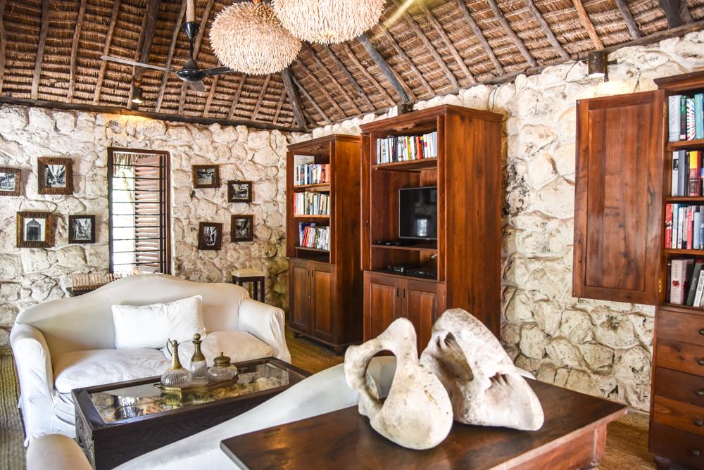 luxury-hotel-review-mnemba-island-zanzibar-52