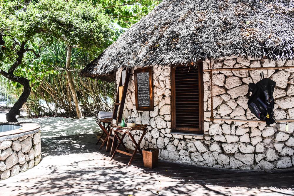 luxury-hotel-review-mnemba-island-zanzibar-54