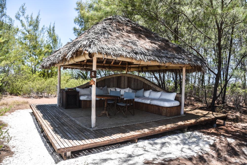 luxury-hotel-review-mnemba-island-zanzibar-57