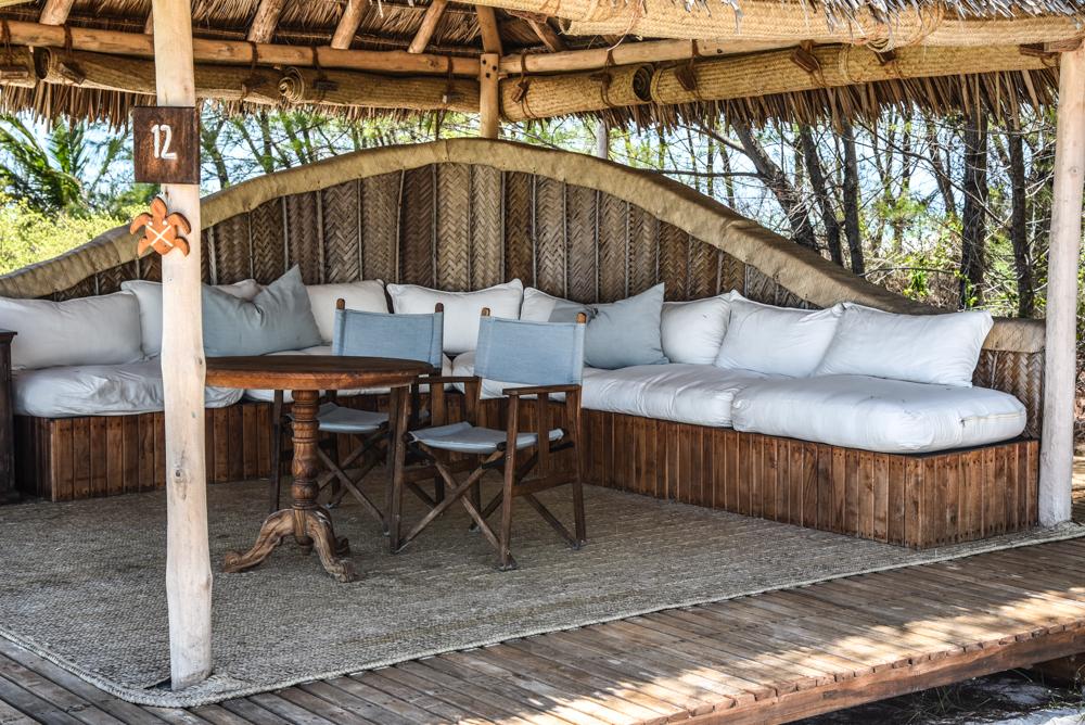luxury-hotel-review-mnemba-island-zanzibar-59