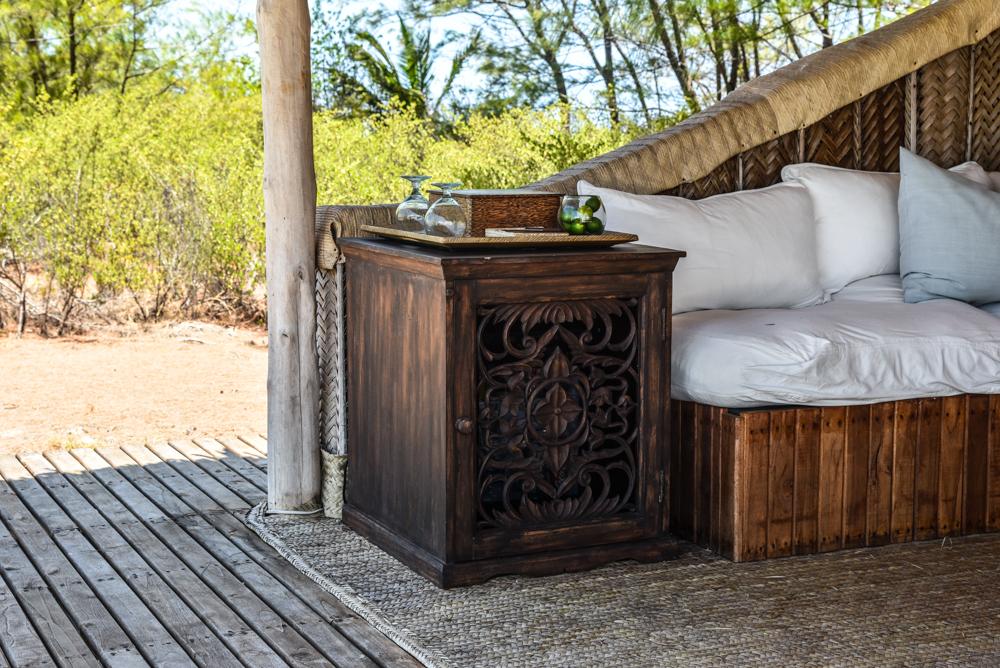 luxury-hotel-review-mnemba-island-zanzibar-62