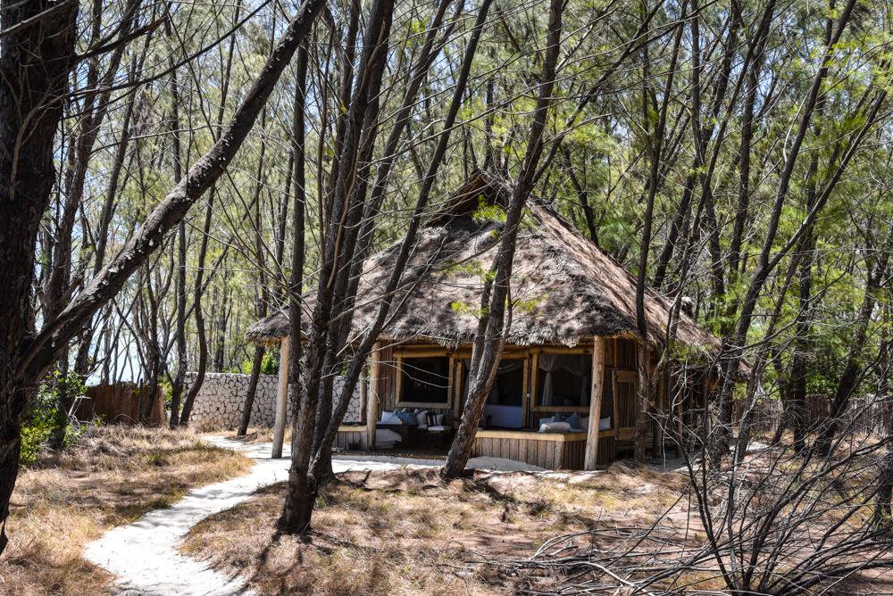 luxury-hotel-review-mnemba-island-zanzibar-65