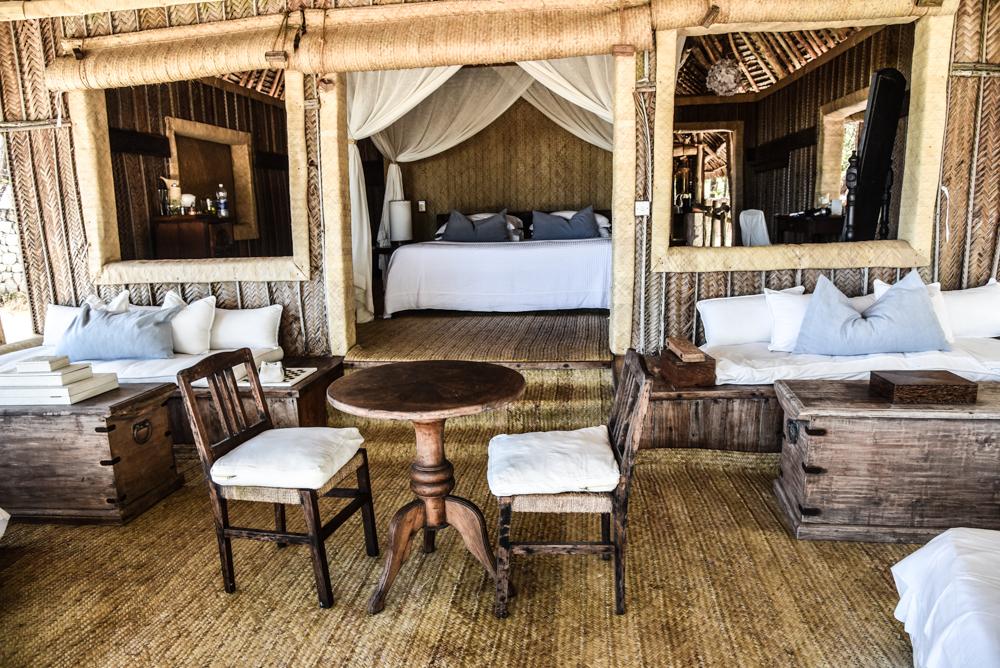 luxury-hotel-review-mnemba-island-zanzibar-69