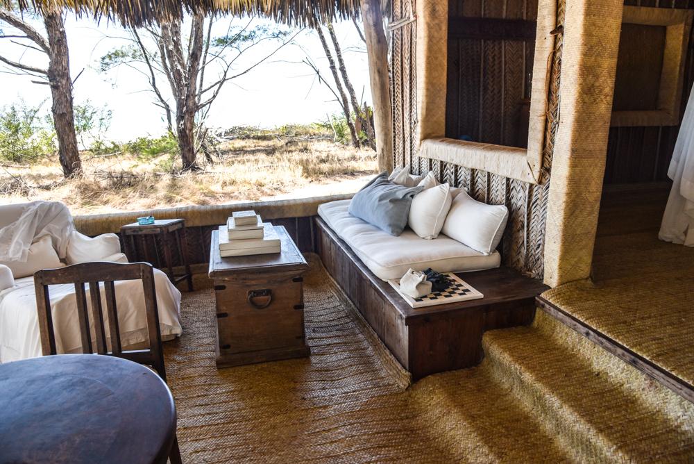 luxury-hotel-review-mnemba-island-zanzibar-70