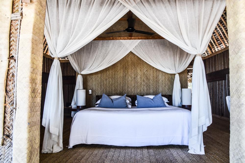 luxury-hotel-review-mnemba-island-zanzibar-72