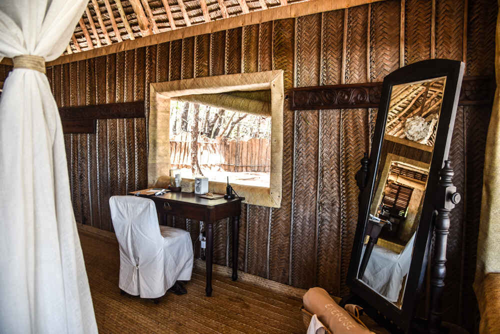 luxury-hotel-review-mnemba-island-zanzibar-73