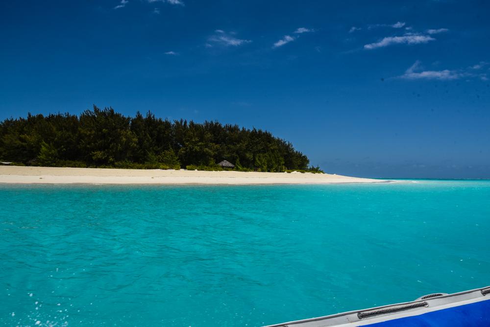 luxury-hotel-review-mnemba-island-zanzibar-8