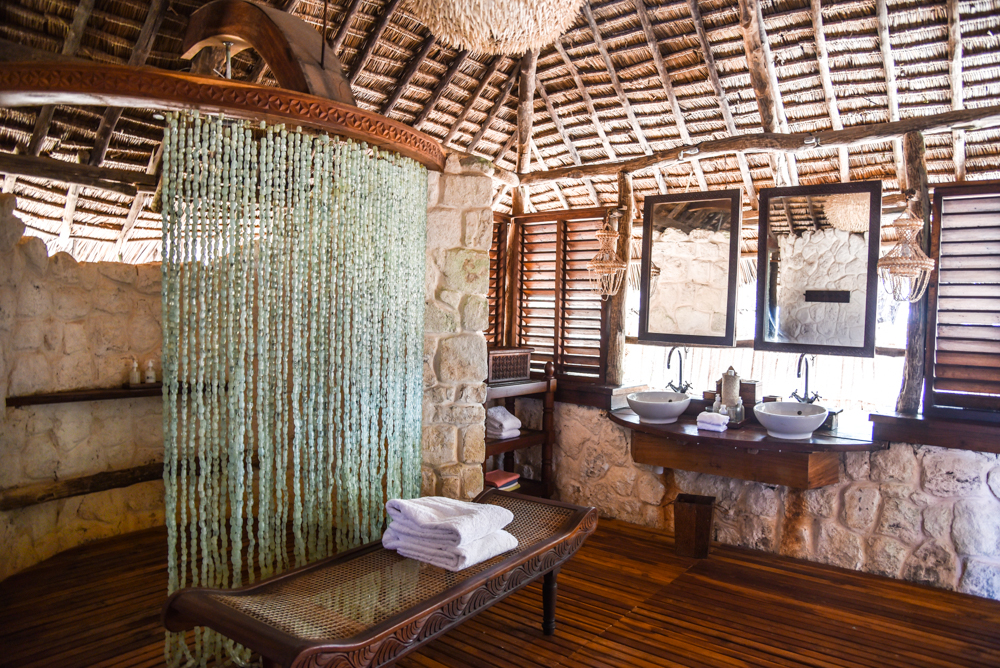 luxury-hotel-review-mnemba-island-zanzibar-80