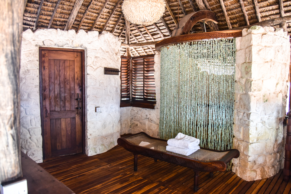 luxury-hotel-review-mnemba-island-zanzibar-82
