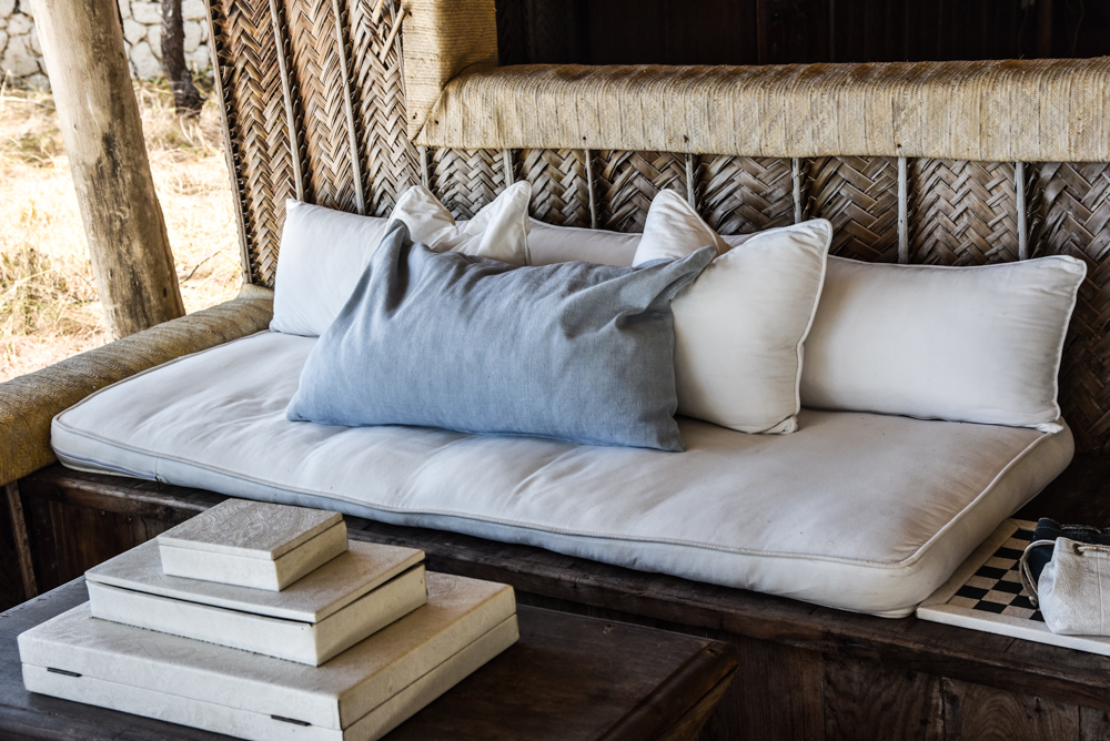 luxury-hotel-review-mnemba-island-zanzibar-86