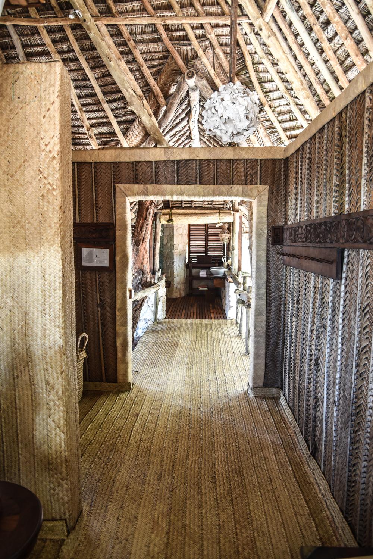 luxury-hotel-review-mnemba-island-zanzibar-88